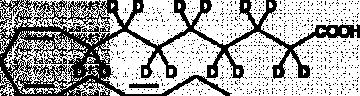 α-<wbr/>Linolenic Acid-<wbr/>d<sub>14</sub>