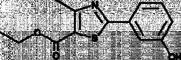 ethyl 2-<wbr/>(3-<wbr/>hydroxyphenyl)-<wbr/>4-<wbr/>methylthiazole-<wbr/>5-<wbr/>Carboxylate