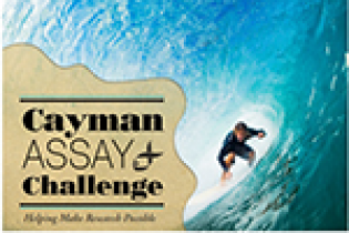 Cayman Challenge