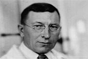 Insulin Frederick Banting Bertin Bioreagent