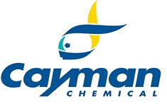 Cayman Bertin Bioreagent Brand