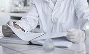 Oxidative Stress publications Bertin Bioreagent