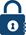 Secure Payment Bertin Bioreagent