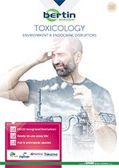 Environment & endocrine disruptors