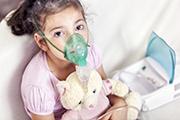 LC-MS asthma test Bertin Bioreagent
