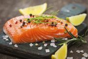 Fatty Acids Bertin Bioreagent