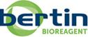 Bertin-bioreagent
