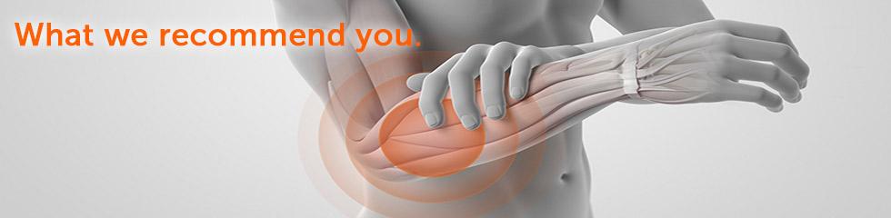 Pain Inflammation Tools Bertin Bioreagent