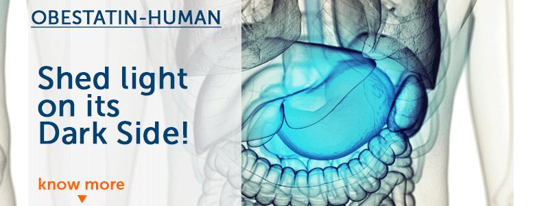 Obestatin Human EIA kit Bertin Bioreagent