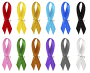 Cancer Bertin Bioreagent