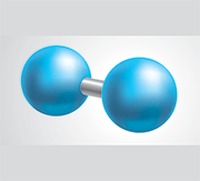 Oxidative Stress ROS Bertin Bioreagent