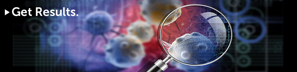 Cancer Oncology Bertin Bioreagent