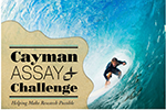 Cayman Challenge Bertin Bioreagent